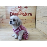 onde encontro fábrica de cobertor de soft para cachorro Bauru