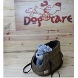 onde encontro fábrica de colchete para cães com zíper Avaré