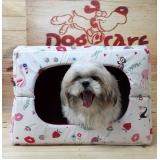 onde encontro fábrica de mantas e cobertores para cachorro Mogi das Cruzes