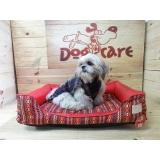 roupinhas para cachorro atacado preço Vila Formosa
